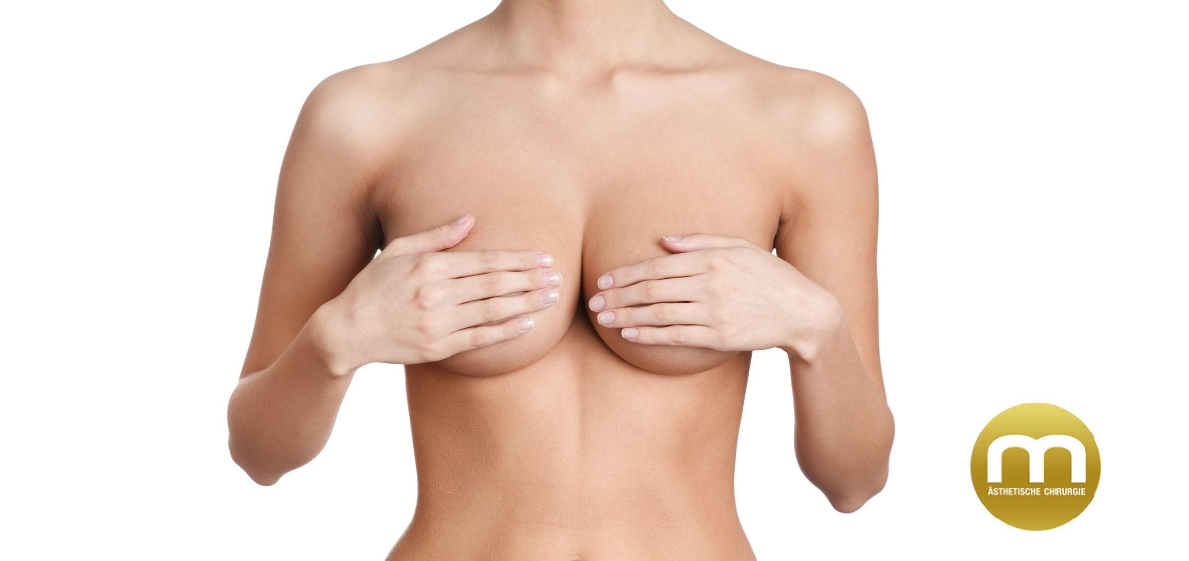 Brustvergrößerung-Preise-Kosten-Brust-ohne-OP-Erfahrungen-Brustimplantate-Köln