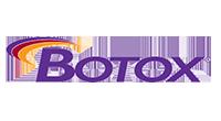 Logo Botox