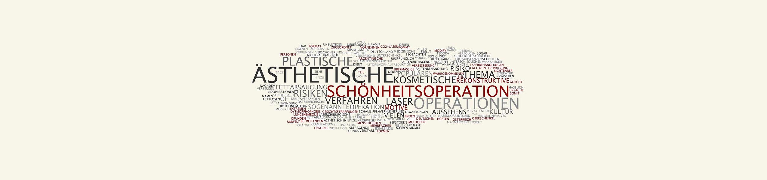 Brustvergrößerung Köln Schönheitschirurgie Brust OP Kosten
