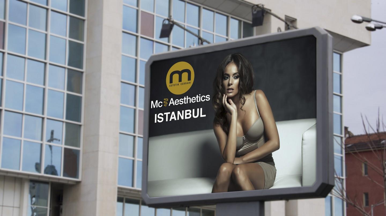 McAesthetics Istanbul